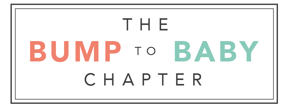 The Bump to Baby Chapter
